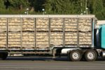 transporting-broilers