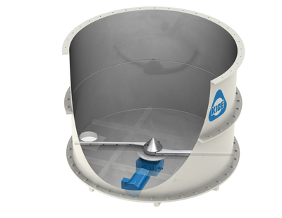 Kice-industries-flat-bottom-bin-sweep
