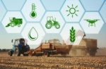 Precision-Agriculture-AgGateway