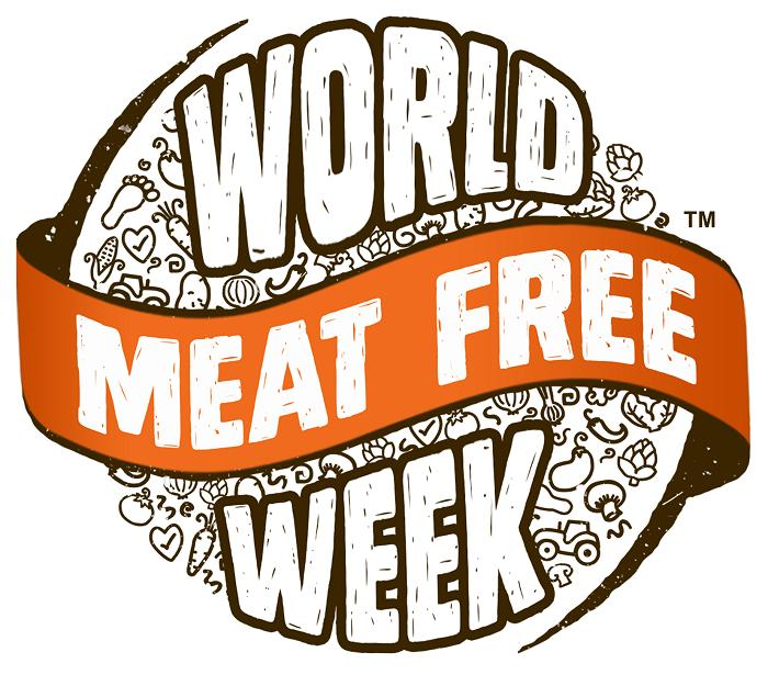 World-meat-free-week-white