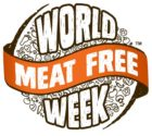 World-Meat-Free-Week