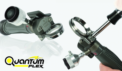 Bettcher-industries-quantum-flex-trimmers