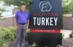 Michigan-Turkey-CEO