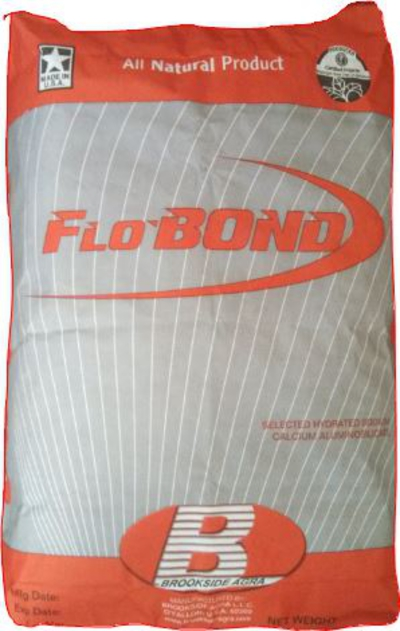 Brookside-Agra-FloBond