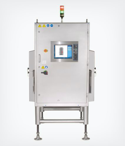 Eagle-Product-Inspection-Eagle-Tall-PRO-XS-x-ray-inspection-system
