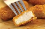 chicken-nuggets-further-processed