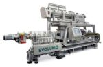 Clextral-twin-screw-extruder.jpg
