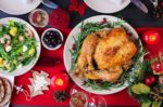 christmas-dinner-turkey.jpg
