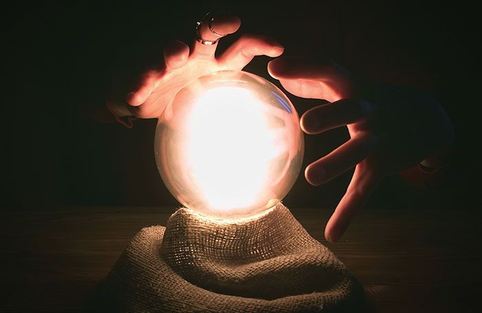crystal-ball-divination-prediction