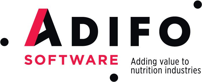 Latest updates, new technologies in feed formulation software