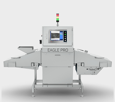 Eagle-Product-Inspection-Eagle-Bulk-415-PRO-x-ray-inspection-system