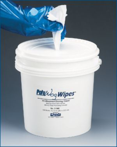 PolyCo-PolyWog-wipes-&-spray