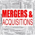 merger-acquisition-word-cloud.jpg