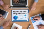 mergers-acquisitions.jpg