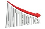 antibiotic-reduction-1.jpg