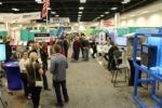 midwest-poultry-federation-convention-show-floor