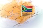 south-africa-map-with-flag-pin.jpg
