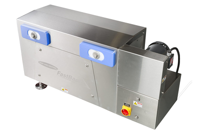 Heat-and-Control-FastBack-260E-G3-Horizontal-Motion-Conveyor
