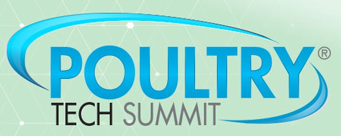 Poultry-Tech-Summit