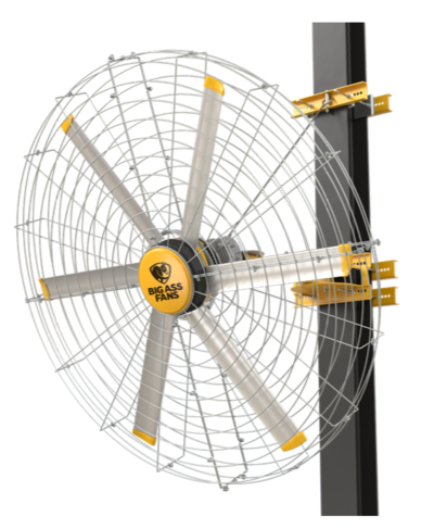 Big-ass-fans-pivot-20-fan