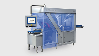 Gea-dualslicer-high-performance-slicer