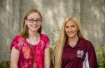 Mississippi-State-student-winners