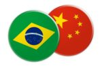 China-Brazil-poultry-pork-trade