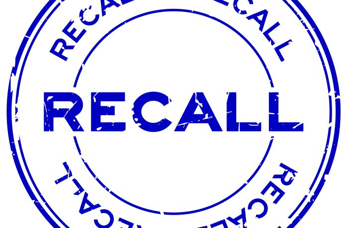4 Brands Of Eggs Recalled In New South Wales Wattagnet