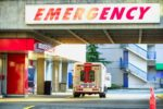 ambulance-emergency-room.jpg