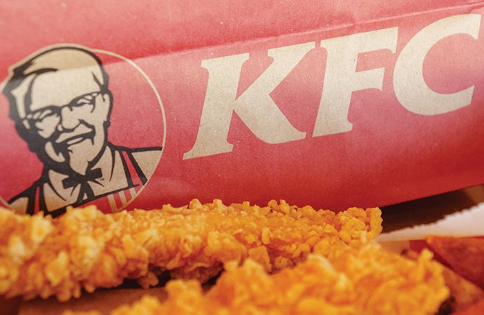 kfc-fried-chicken-strip