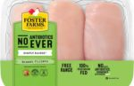 Foster-Farms-Free-range