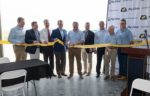 Hy-Line-ribbon-cutting