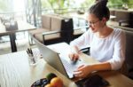 young-woman-working-on-laptop.jpg