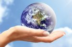 climate-change-world-hands