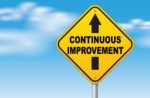 continuous-improvement-yield-sign.jpg