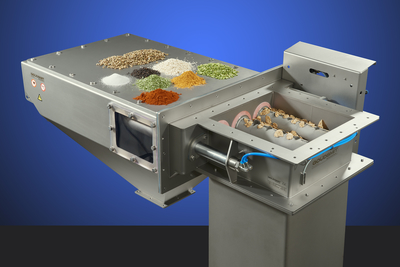 Goudsmit-Magnetics-Easy-Clean-flow-magnetic-separator