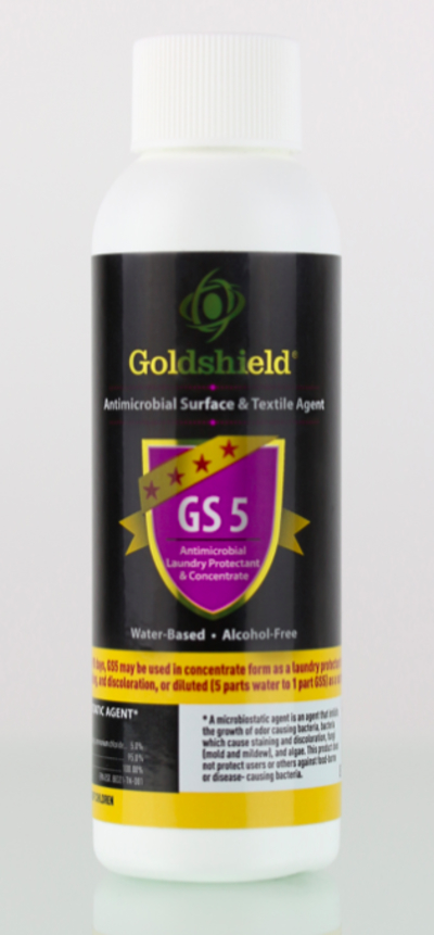 Goldshield-GS-5-antimicrobial-surface-&-textile-agent