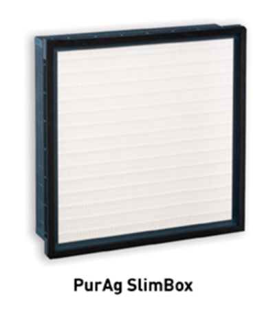 Parker-Pur-Ag-SlimBox-filter