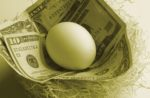 egg-in-money-nest.jpg
