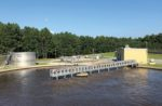 pilgrims-sanford-wastewater-treatment