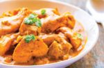 Butter-chicken-from-India
