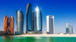Etihad-Towers-Abu-Dhabi