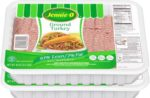 Jennie-O-ground-turkey-recalled