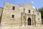 remember-the-alamo-texas