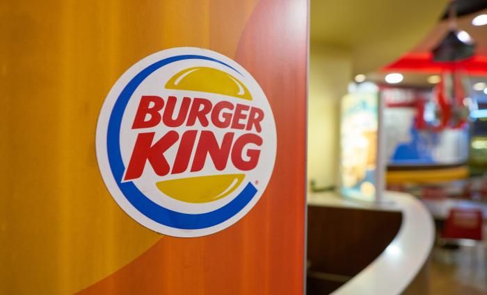 burger-king-impossible-burger