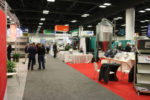 midwest-poultry-federation-convention.jpg