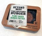 beyond-meat-beyond-burger