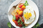 fancy-egg-dish-with-tomatoes.jpg