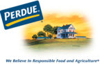 perdue-farms-logo