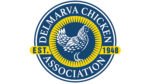 Delmarva Chicken Association